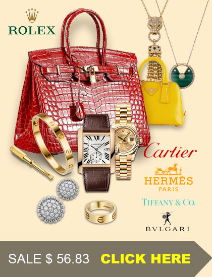 replica handbags and accessories sale