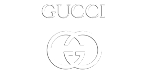 replica gucci jewelry sale